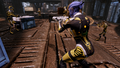 Helyme - vorleon and goons with asari.png