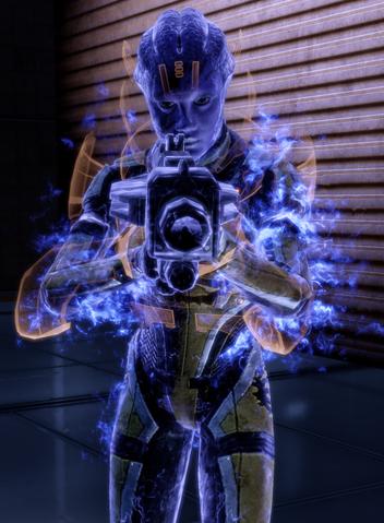 File:Eclipse Commando.png