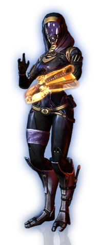 File:ME3 Tali Alt Outfit 1.png