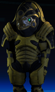 Heavy-krogan-Survivor