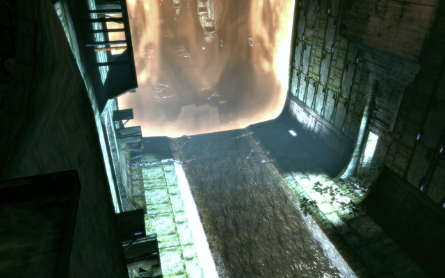 File:Ilos - entrance to vigil's chambers.png