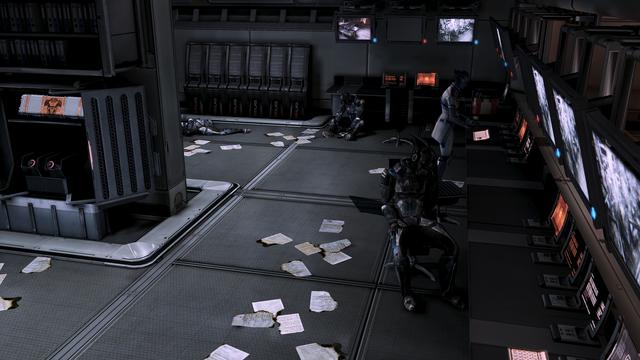 File:Mars - shuriken + AT gauntlets.png