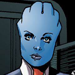 Liara Redemption.png