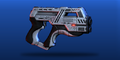 ME3 Paladin Heavy Pistol.png