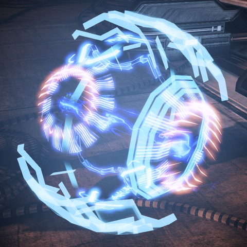 File:Me3 combat drone.png