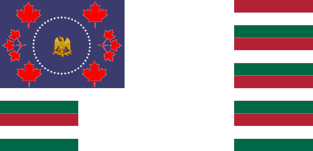 Image Flag Of The United North American Statespng Mass Effect - Is united states north america