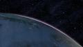 Thumbnail for version as of 10:07, September 20, 2014