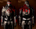 ME2 Blood Dragon Armor.png