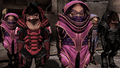 Krogan sexual dimorphism.png