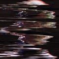 Mysterious Figure (static).png
