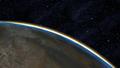 Thumbnail for version as of 12:17, September 20, 2014