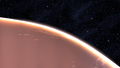 Thumbnail for version as of 09:15, September 18, 2014