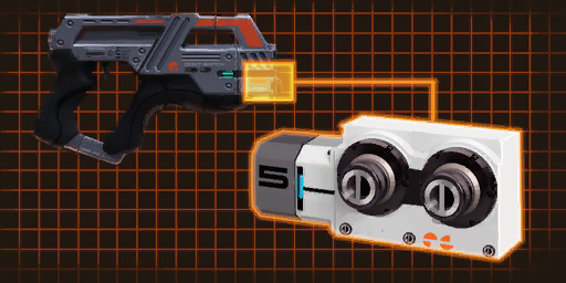 File:ME2 research - HP armor piercing.png