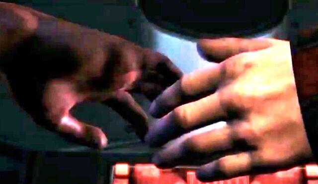 File:Fingers.jpg