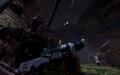 Zada ban - boom-squad rocks out.png