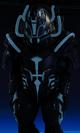 Heavy-krogan-Battlemaster