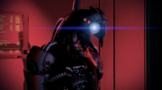 Legion-ai-core