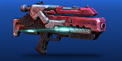 ME3 Chakram Assault Rifle.png