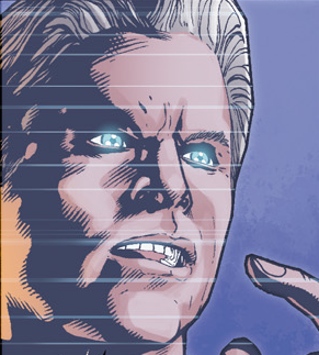 File:Illusive man angry against the new broker.png