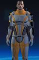 Devlon Industries - Liberator Armor (Light, Human).png