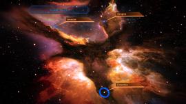 Voyager Cluster ME