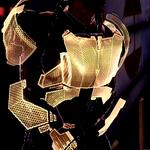 Tech Armor ME2