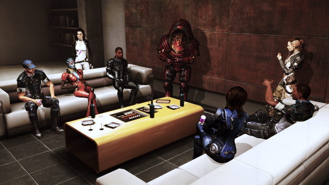 File:Quiet party 3 - upstairs shot.png