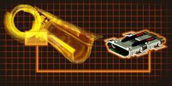 ME2 research - tech cooldown
