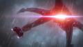Despoina - kodiak vs reaper.png