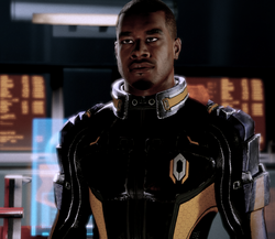 Jacob Taylor Normandy.png