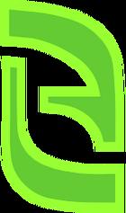 Das Logo der Aldrin Labs
