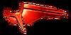 ME3 Assault Rifle Omni-Blade.png