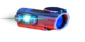 ME3 Sniper Rifle Thermal Scope.png