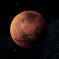 Thumbnail for version as of 17:39, September 21, 2014
