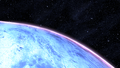 Thumbnail for version as of 15:32, September 18, 2014