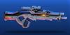 ME3 Raptor Sniper Rifle.png