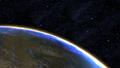 Thumbnail for version as of 16:20, September 19, 2014