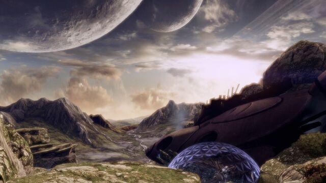 File:Overlord Prometheus Exterior.jpg