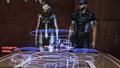 Citadel identity theft 1 - edi + joker + schematics.png