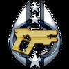 ME1 Pistol Expert.png