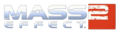 ME2Logo Small.png