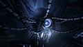 Derelict Reaper core.png
