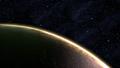 Thumbnail for version as of 10:17, September 20, 2014