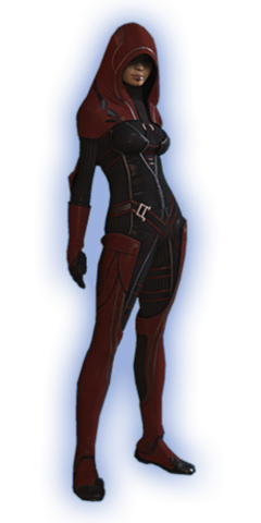 File:ME2 Kasumi Loyal Outfit.png