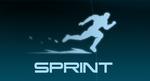 MEI Abilities Sprint