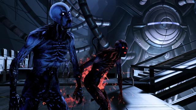 File:Derelict reaper - core husks.png