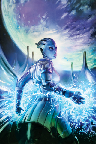 File:Homeworlds Issue Four cover.png