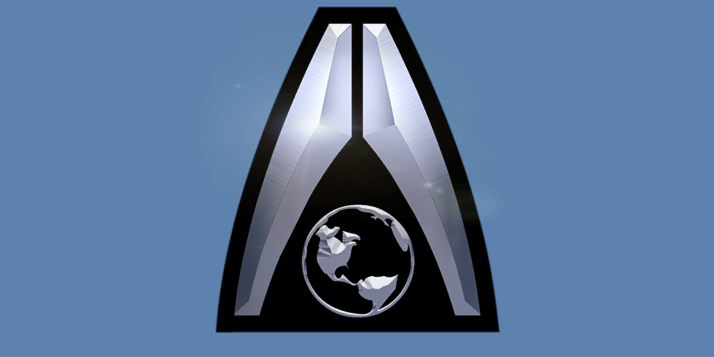 File:Codex ME - Systems Alliance.png