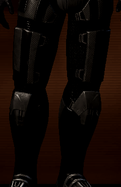File:N7 Greaves.png