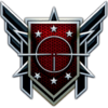 ME3 Hard Target